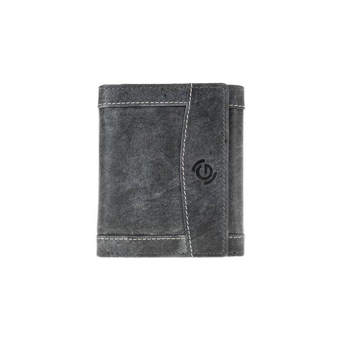 poręczny portfel męski